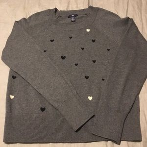 Gap 🖤 Sweater